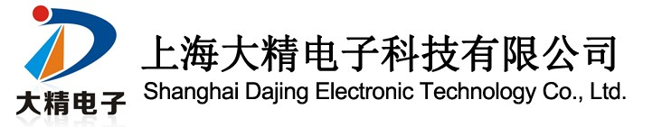 Dajing Electronic Technology Co., Ltd.